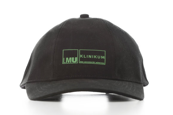 Cap of the KUM